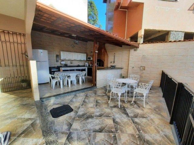 RP - Linda Casa 5/4 de 273 m2 com piscina  - Foto 19
