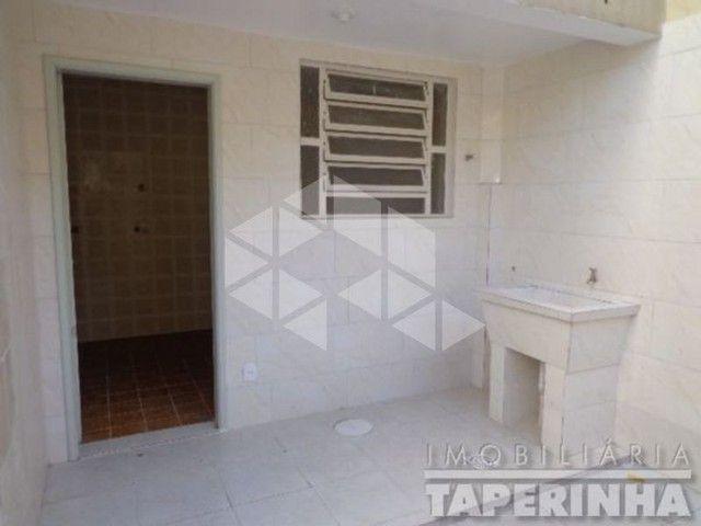 Apartamento para alugar com 1 dormitórios em , cod:I-034261 - Foto 5