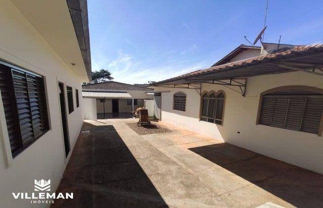 LOCAÇÃO   Casa, com 3 quartos em Parque Das Bandeiras, Maringá - Foto 2