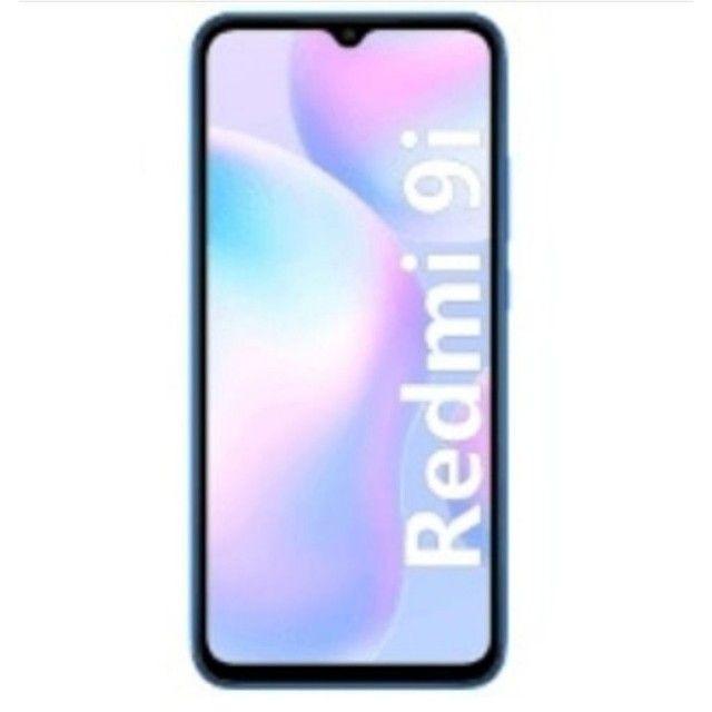 Smartphone Xiaomi Redmi 9i  - Foto 2
