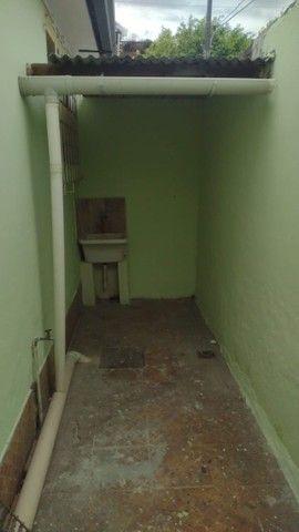Casa 2 quartos no Barreto - Foto 10