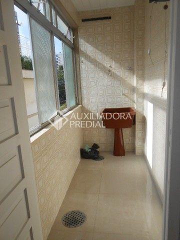 Apartamento à venda com 1 dormitórios em Higienópolis, Porto alegre cod:137155 - Foto 11
