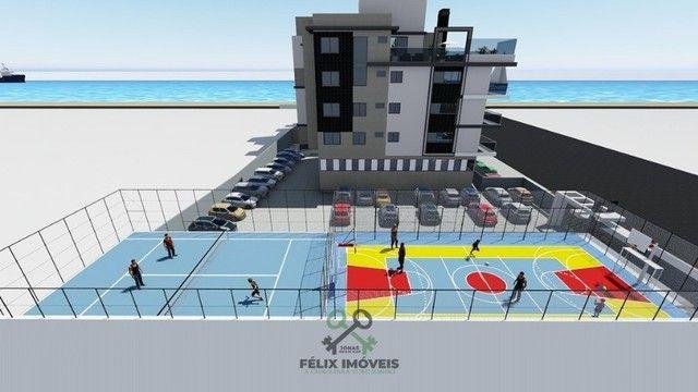 Felix Imóveis| Resort Montblanc-Pref - Foto 10