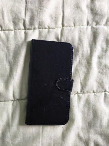 Vendo iPhone 6 pouco usado  - Foto 4