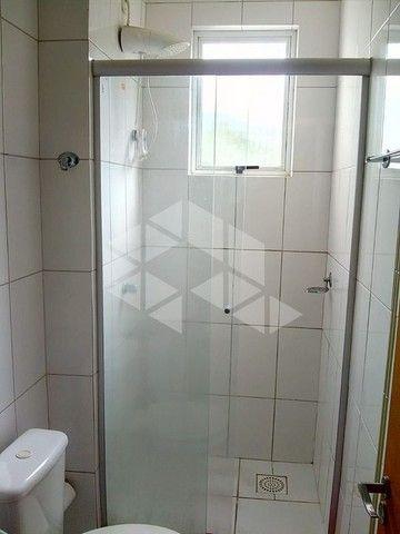 Apartamento para alugar com 1 dormitórios em , cod:I-034518 - Foto 15