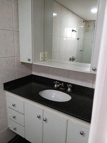 Apartamento na Vila Guilherme Zona Norte com 78 m², 3 dorm, 1 suíte e 1 vaga de garagem - Foto 9