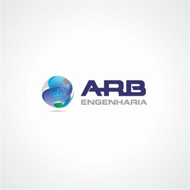 a.r.b engenharia - Foto 5