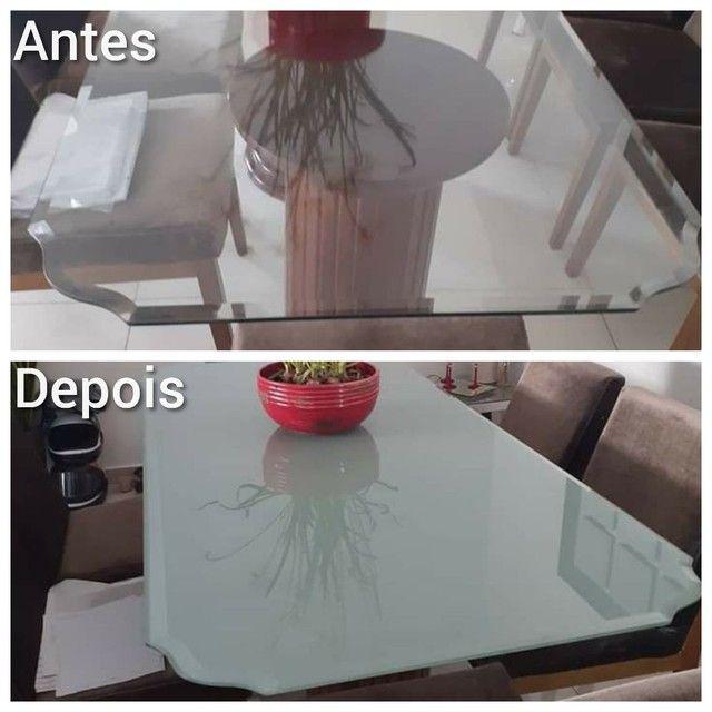 Envelopamento em geladeiras, móveis, elétrons em geral etc - Foto 3