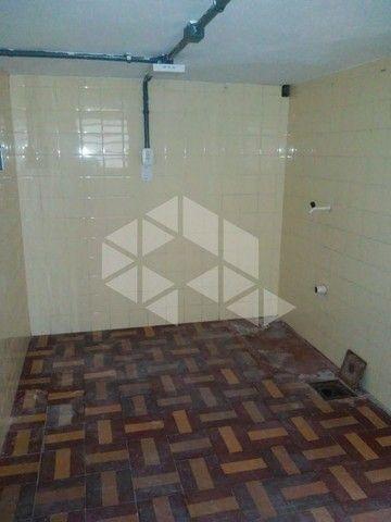Apartamento para alugar com 1 dormitórios em , cod:I-034490 - Foto 16