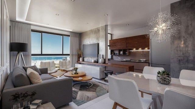 Apartamento em Torres. Investimento na planta - Foto 4