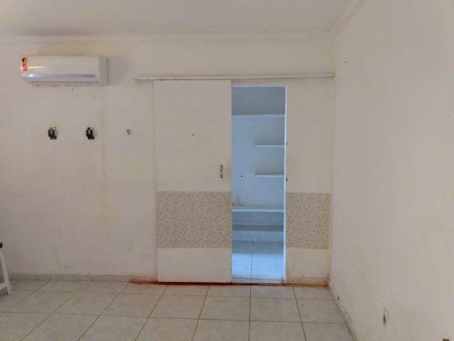 Casa na Prata com excelente infraestrutura para clínicas !!! - Foto 13