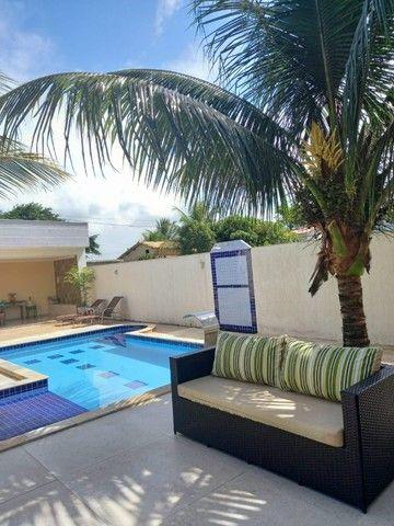 Um Luxo de Imóvel Unamar, Cabo Frio - Foto 2
