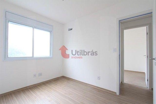 Apartamento à venda, 2 quartos, 2 suítes, 2 vagas, Sion - Belo Horizonte/MG - Foto 9