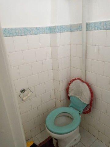 Apartamento três quartos - Foto 4