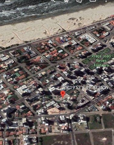 Apartamento em Torres. Investimento na planta - Foto 12