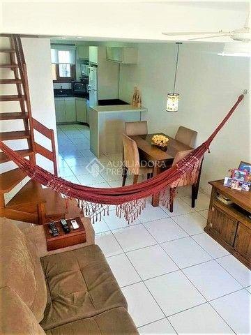 Casa à venda com 2 dormitórios em Hípica, Porto alegre cod:312204 - Foto 2