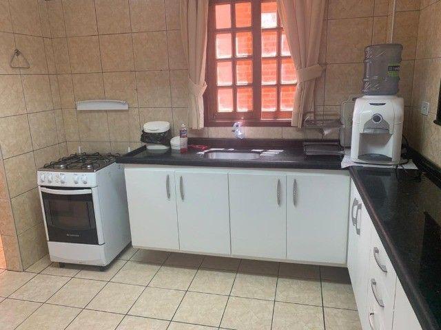 Casa em Condomínio Aluguel Anual - Ref. GM-0029 - Foto 11