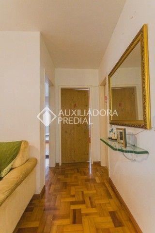 Apartamento à venda com 2 dormitórios em São sebastião, Porto alegre cod:204825 - Foto 17