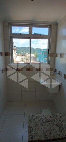 Apartamento para alugar com 1 dormitórios em , cod:I-034326 - Foto 7