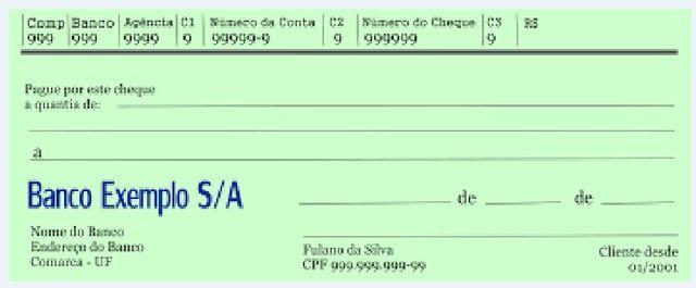 ´preciso trocar cheque pre datado a juros. cheque proprio para 30/60/90 dias