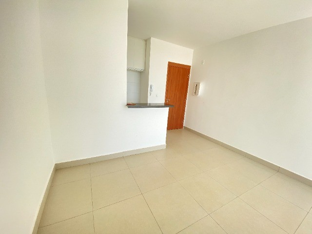 apartamento dois quartos residencial das acácias - Foto 19