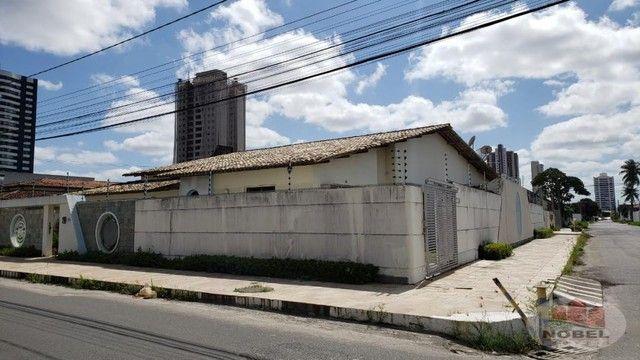 Casa no bairro Santa Monica para aluguel ou venda - Foto 3