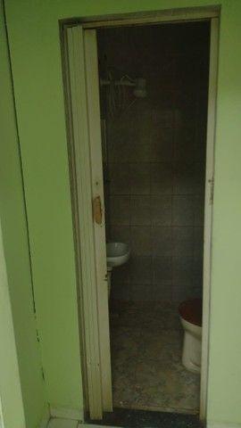 Casa 2 quartos no Barreto - Foto 9