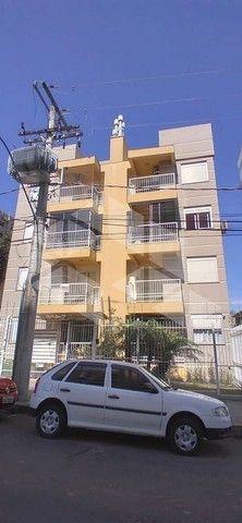 Apartamento para alugar com 1 dormitórios em , cod:I-034326 - Foto 4