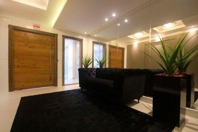 Apartamento do Ed. Torre Di Capri Residence - Foto 6