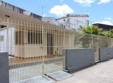 Casa Feira de Santana Bairro Brasilia - ponto comercial - Foto 3