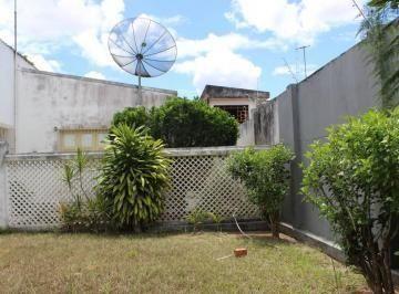 Casa Feira de Santana Bairro Brasilia - ponto comercial - Foto 4