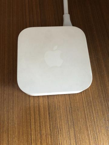 AirPort Express Apple