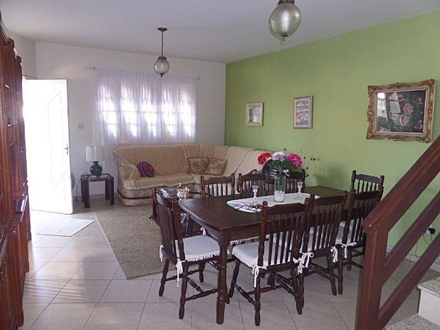 Abaixou! Elegante Casa C/3 Q. Sendo Uma Suíte, Piscina C/Área Gourmet Em Maricá - Foto 4