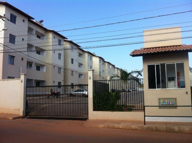 Apartamento Club Pronto para Morar ultimas unidades Itbi e Cartório Grátis - Foto 2