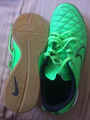 Tenis Nike 37
