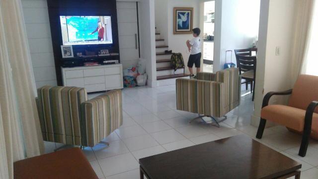 Ótima casa em Piata com 4/4 e duas suítes R$ 610.000,00