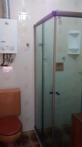 Apartamento 2 quarto no Rocha - Foto 7