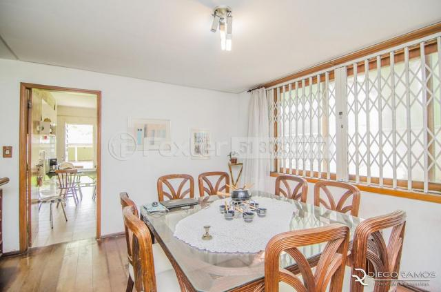 Casa à venda com 5 dormitórios em Alto petrópolis, Porto alegre cod:164989 - Foto 7