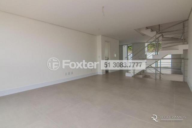 Casa à venda com 3 dormitórios em Jardim isabel, Porto alegre cod:167463 - Foto 13