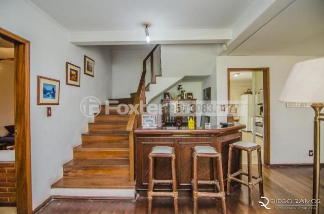 Casa à venda com 5 dormitórios em Alto petrópolis, Porto alegre cod:164989 - Foto 5