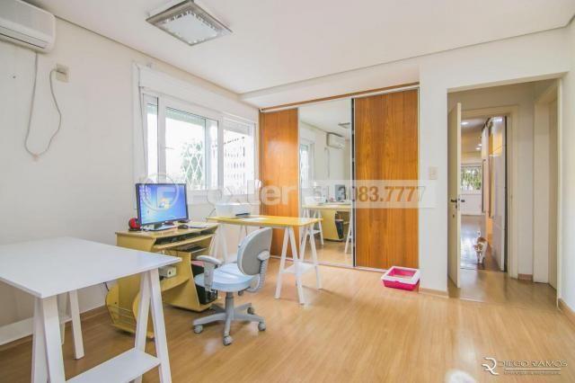 Casa à venda com 4 dormitórios em Tristeza, Porto alegre cod:158370 - Foto 16