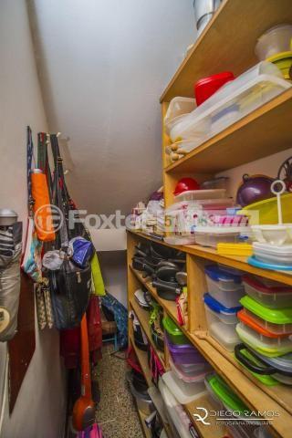 Casa à venda com 4 dormitórios em Tristeza, Porto alegre cod:170592 - Foto 20