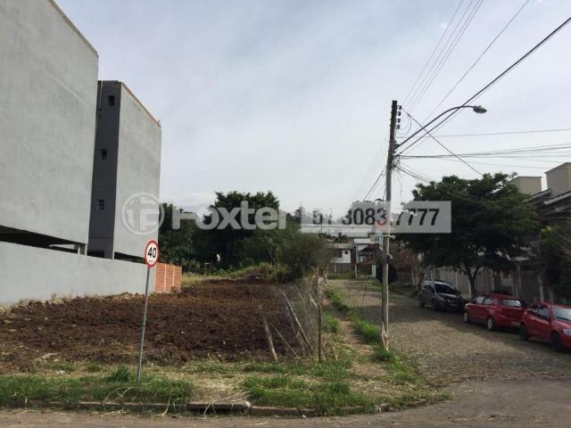 Terreno à venda em Petrópolis, Porto alegre cod:149333 - Foto 5