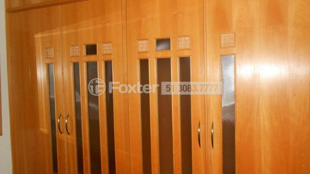 Casa à venda com 5 dormitórios em Petrópolis, Porto alegre cod:154436 - Foto 18