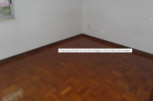 Apartamento amplo, 100 m², reformado, 3 quartos, suíte, 1 vaga - Foto 5