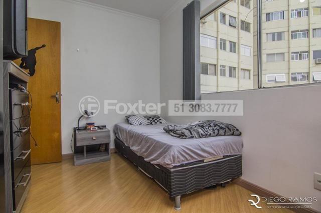 Apartamento à venda com 2 dormitórios em Partenon, Porto alegre cod:161566 - Foto 11
