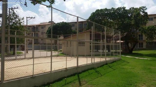 Apartamento para Venda, Ananindeua/PA, bairro Maguari, 2 dormitórios, 1 suíte, 2 banheir - Foto 15