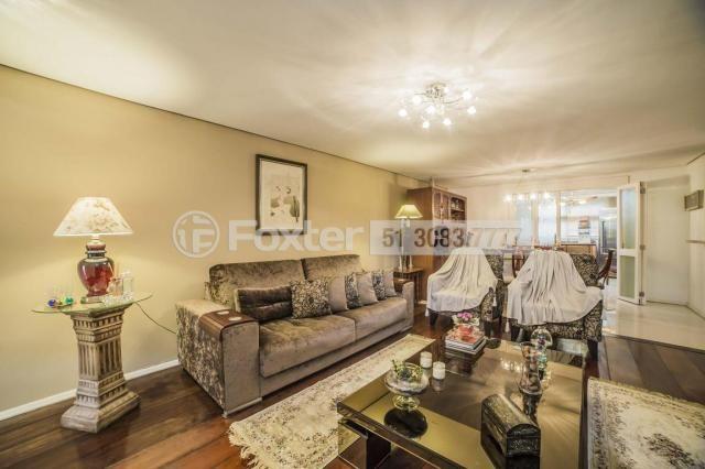 Casa à venda com 3 dormitórios em Tristeza, Porto alegre cod:170328