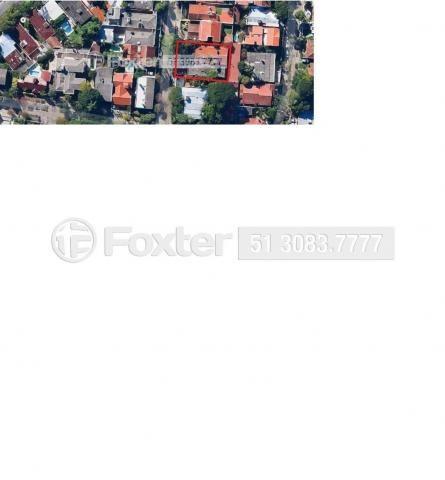 Terreno à venda em Três figueiras, Porto alegre cod:11793 - Foto 11