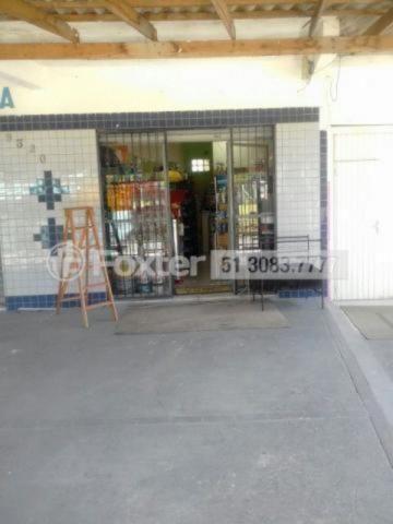 Prédio inteiro à venda em Morro santana, Porto alegre cod:151867 - Foto 5